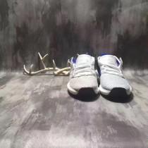 ADIDAS-39-7 真標版本EQT Support ADV Primeknit 93針織系列情侶款運動鞋