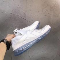 NIKE-002-3 潮流男士Air Max Flair大字母logo氣墊鞋休閒跑步鞋