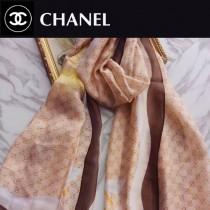 GUCCI特價圍巾-01-3 古馳春秋新款經典G提花長款圍巾絲巾