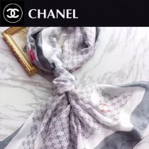 GUCCI特價圍巾-01-2 古馳春秋新款經典G提花長款圍巾絲巾