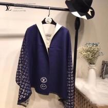LV特價圍巾-119-5 兩面用最新款羊絨款圍巾披肩