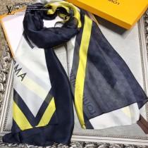 LV特價圍巾-113 春秋新款時尚百搭絲巾