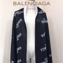 balenociaga特價圍巾-0002-3 秋冬新款水貂絨溫暖洋氣雙面可用質地大披肩