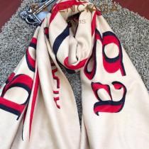 Balenociaga特價圍巾-0001-3 當紅加厚新款專櫃同步雙面兩用羊絨款圍巾披肩