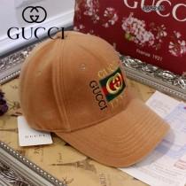 GUCCI帽子-11 古馳原單復刻秋冬新款專櫃時尚棒球帽鴨舌帽