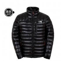The North Face-03-2 北面專櫃新款短款立領男士夾克運動羽絨服戶外保暖防寒外套