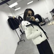 Moncler衣服-015 蒙口專櫃新品VIP特供定制防水五金保暖羽絨服滑雪服