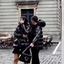 Moncler衣服-014 蒙口專櫃同步LIRIOPE禦寒保暖男士羽絨服外套