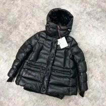 Moncler衣服-016-2 蒙口專櫃新品定制蓬鬆保暖羽絨服滑雪服