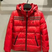 Ganada Goose-03-2 加拿大鵝冬季保暖經典款男士高品質羽絨服