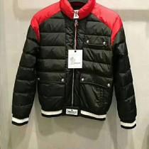 Moncler衣服-020 蒙口高端新款禦寒神器防風防寒羽絨外套