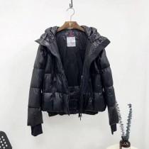 Moncler衣服-015-2 蒙口專櫃新品VIP特供定制防水五金保暖羽絨服滑雪服