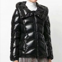 Moncler衣服-033 蒙口專櫃同步新款AKEBIA保暖羽絨外套