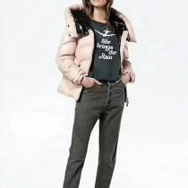 Moncler衣服-033-3 蒙口專櫃同步新款AKEBIA保暖羽絨外套