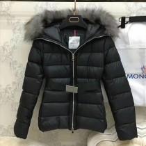 Moncler衣服-038 蒙口冬季新品保暖短款羽絨服外套
