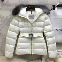 Moncler衣服-038-3 蒙口冬季新品保暖短款羽絨服外套