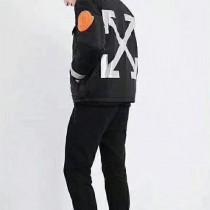 Moncler衣服-040 蒙口專櫃同步冬季保暖羽絨服外套