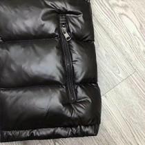 Moncler衣服-044 蒙口專櫃爆款禦寒神器羽絨背心馬甲