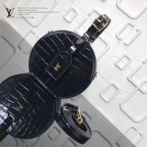 LV-M43510-7 LV新款爆款原單經典小巧實用可愛隨身小袋PETITE BOITE CHAPEAU 手袋