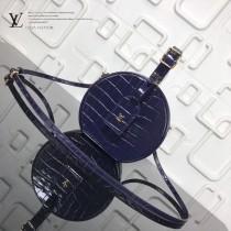 LV-M43510-6 LV新款爆款原單經典小巧實用可愛隨身小袋PETITE BOITE CHAPEAU 手袋