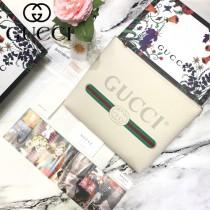 GUCCI 500981-1 古馳早春新款時尚新款手拿包