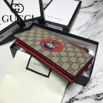GUCCI 499385-2 古馳新款小萌物斜背小包