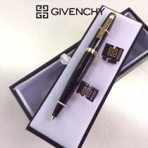 GIVENCHY 袖釦-010 紀梵希男士商務袖釦   送原裝盒