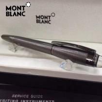 Montblanc筆-038 萬寶龍辦公室商務筆