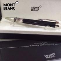 Montblanc筆-0133 萬寶龍辦公室商務筆
