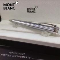 Montblanc筆-032 萬寶龍辦公室商務筆