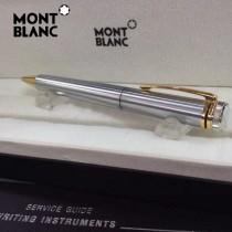 Montblanc筆-031 萬寶龍辦公室商務筆