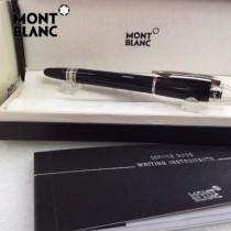 Montblanc筆-0136 萬寶龍辦公室商務筆