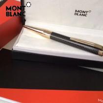 Montblanc筆-021 萬寶龍辦公室商務筆