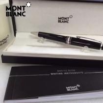 Montblanc筆-051 萬寶龍辦公室商務筆