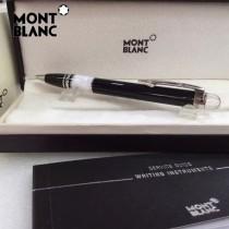 Montblanc筆-0141 萬寶龍辦公室商務筆