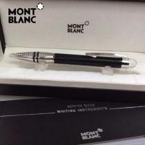 Montblanc筆-0129 萬寶龍辦公室商務筆