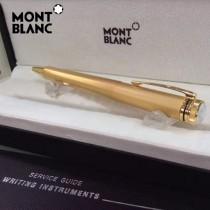 Montblanc筆-033 萬寶龍辦公室商務筆