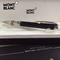 Montblanc筆-0134 萬寶龍辦公室商務筆