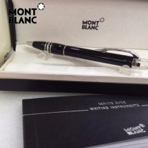 Montblanc筆-0135 萬寶龍辦公室商務筆