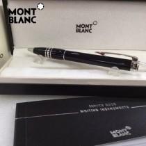 Montblanc筆-0139 萬寶龍辦公室商務筆