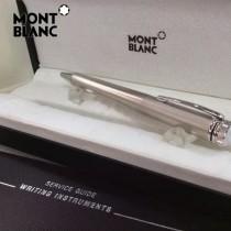 Montblanc筆-034 萬寶龍辦公室商務筆