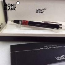 Montblanc筆-0142 萬寶龍辦公室商務筆