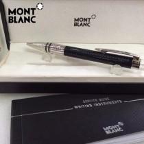 Montblanc筆-0128 萬寶龍辦公室商務筆