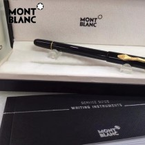 Montblanc筆-047 萬寶龍辦公室商務筆