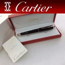 Cartier筆-039 卡地亞辦公室商務筆