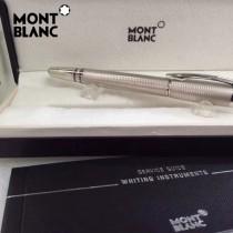 Montblanc筆-036 萬寶龍辦公室商務筆