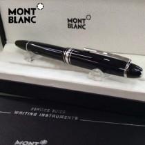 Montblanc筆-041 萬寶龍辦公室商務筆