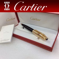 Cartier筆-027 卡地亞辦公室商務筆