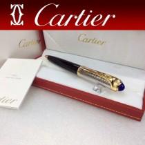 Cartier筆-048 卡地亞辦公室商務筆