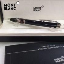 Montblanc筆-0137 萬寶龍辦公室商務筆